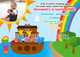 1st year baby birthday invitation cards template inexpensive birthday invitation cards for baby