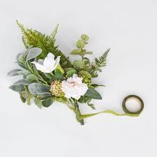 floral supplies wholesale florist supplies floral supplies at afloral