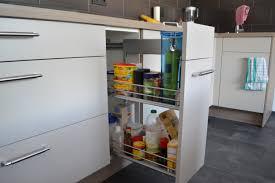 apothekerschrank k che apothekerschrank für küche ocaccept