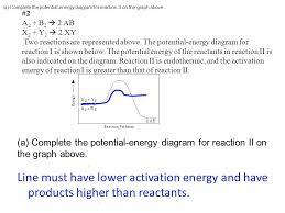 chapter 12 ap kinetics worksheet 2 ppt video online download