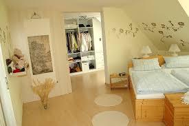 billig schlafzimmer schlafzimmer mit ankleide abomaheber billig schlafzimmer mit