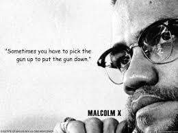 Malcolm X Memes - malcolm x memes quickmeme quotes pinterest memes and politics