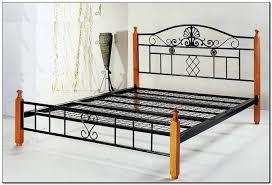 cheap bed frame queen for queen storage bed neat queen bedding