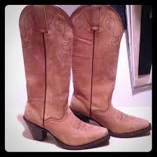buy boots with paypal die besten 25 best cowboy boots ideen auf mode