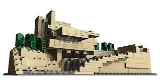 13 of the best gift ideas for frank lloyd wright fans