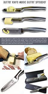 Top Ten Kitchen Knives 41 Best Kitchen Gadgets Images On Pinterest Kitchen Kitchen
