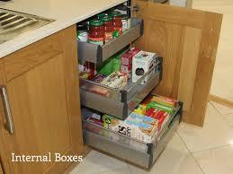 Kitchen Design Accessories Kitchen Accessories Free Home Decor Oklahomavstcu Us