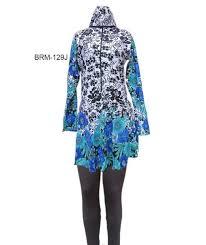 Baju Muslim Ukuran Besar list harga baju muslim dewasa ukuran besar mei 2018 terhemat