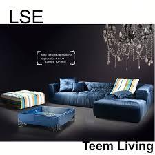 livingroom ls wooden partitions design living room wooden partitions design