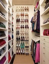 shoe organizing ideas organizing creative and store