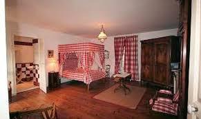 chambre d hotes fontenay le comte logis de la clef de bois chambre d hote fontenay le comte