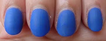 nailsbystephanie acrylic paint as nail polish