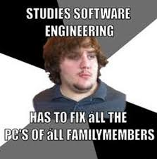 Electrical Engineer Meme - top 10 jokes only engineers will understand engineers corner