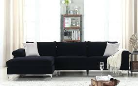 Over Sized Sofa Buy Sectional Couch Canada Oversized Sofas Toronto Large 4095