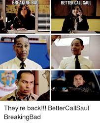 Meme Better - 25 best memes about better call saul better call saul memes