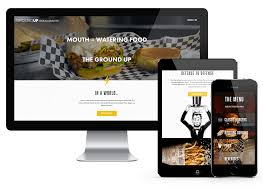 Home Based Graphic Design Business Artillery Media Web Design And Development Services Lincoln