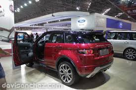 range rover modified red file range rover evoque si4 8159229613 jpg wikimedia commons