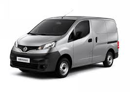 nissan work van c u0026 p rent a car pte ltd