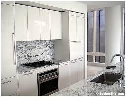 tower cabinets in kitchen socketsite millennium tower 301 mission update timing kitchen