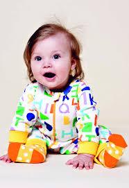 pikku clothes children u0027s clothing gosforth children u0027s clothing