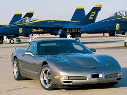 2002 chevrolet corvette lingenfelter 427 turbo 38 best lingenfelter performance cars images on