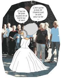 dessin humoristique mariage mariage plus vieux mariage heureux relation amoureuse fleur de