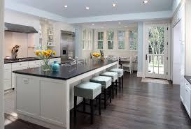 Colonial Kitchen Design Scottsdale Remodeling And Design U2013 Kitchen Remodels