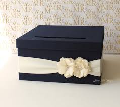 graduation money box wedding card box gift card holder money box custom card box