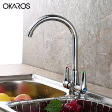 electronic kitchen faucets electronic kitchen faucet promotion shop for promotional