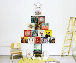 Darth Vader Christmas Tree Topper by 32 Brilliantly Creative Christmas Tree Designs Blazepress