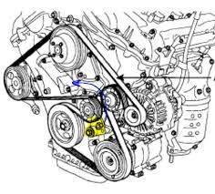 2012 hyundai sonata engine diagram 2006 hyundai sonata engine
