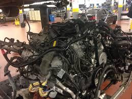 bmw n63 bmw n63 turbo v8 bmwtechnician
