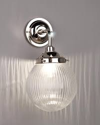 bathroom lighting with electrical outlet interior bathroom wall lights emilygarrod com