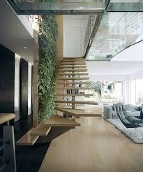home interior image 168 best nội thất nhà đẹp images on pinterest kitchens design