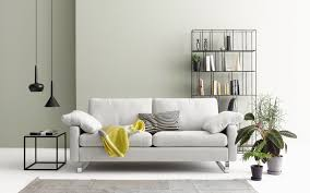 ecksofa konfigurator conseta sofa cor