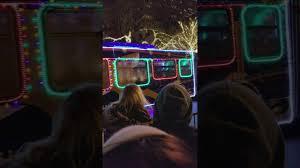light parade chicago 2017 christmas kickoff parade chicago 2017 youtube