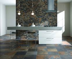 tile best african slate ceramic tile small home decoration ideas