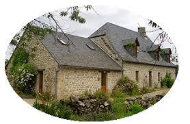 chambre d hote tulle chambres d hôte en corrèze à clergoux près de tulle ferme de leix