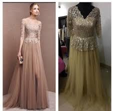 fashion alert tope abiola madam 150k and the dress u2013 awomkenneth