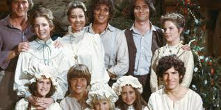 house m d cast the u0027little house on the prairie u0027 star who left hollywood for