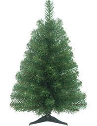 christmas tree u0026 christmas tree online david jones