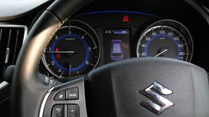 bentley steering wheel snapchat design diary 2015 maruti suzuki baleno motorscribes