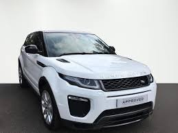 2017 land rover discovery sport white land rover discovery sport td4 se tech white 2017 03 29 in