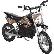 black friday dirt bike sales electric dirt bikes academy