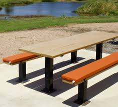 3 piece fitted picnic table bench covers fascinating picnic table bench covers 3 piece fitted picnic table