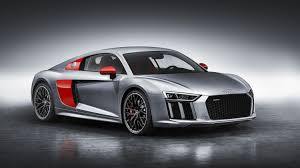 second generation audi r8 2018 audi r8 coupe audi sport edition review gallery top speed