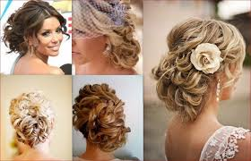 hair wedding styles curly hair wedding styles 100 images curly hair wedding styles