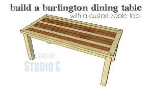 Outdoor Furniture Burlington Vt - home design pretty burlington dining table copy1 home design