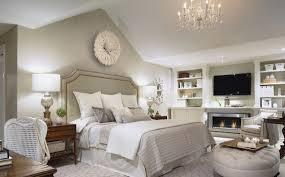 Dream Room Ideas by Dream Bedroom Ideas Gurdjieffouspensky Com