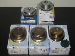 prezzi serrature a cilindro europeo consigli per gli acquisti